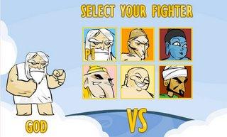 faithfighter1.jpg