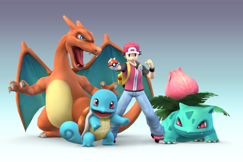 pokemon_trainer1.jpg
