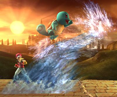 pokemon_trainer_070829a-l.jpg