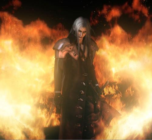 Ficha del angel de la oscuridad Sephiroth8jy