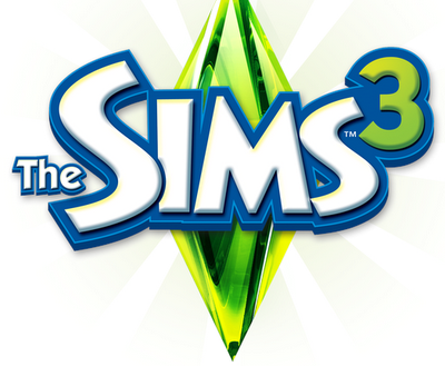 sims-3.png