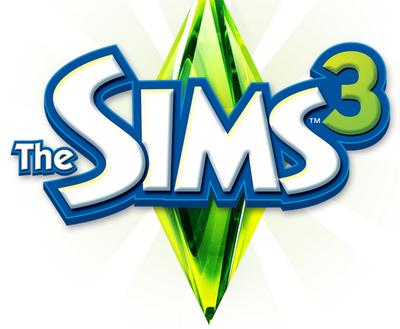 Objetos De Los Sims 3 [MF]