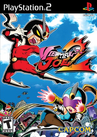 http://www.juegoconsolas.com/wp-content/uploads/2008/10/viewtiful-joe-2-ps2.jpg