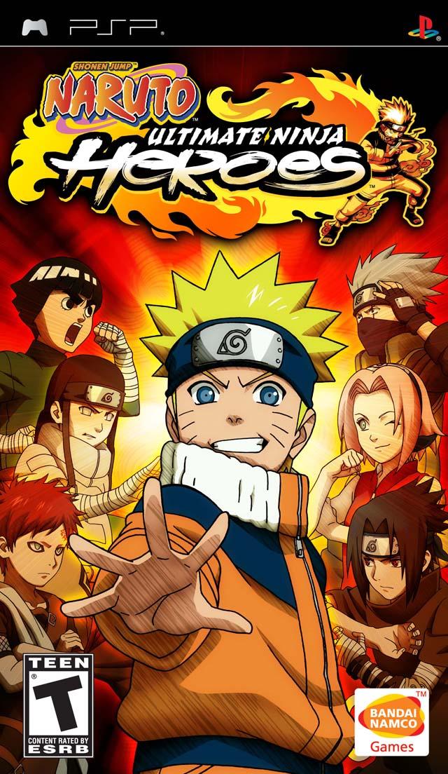 naruto-ultimate-ninja-heroes-psp.jpg
