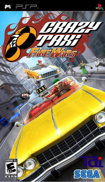 http://www.juegoconsolas.com/wp-content/uploads/2008/12/sell_brand_new_psp_game_crazy_taxi_fare_wars.jpg