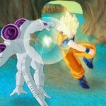 dragon-ball-raging-blast-4