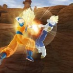 dragon-ball-raging-blast-7