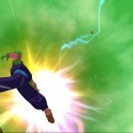 dragon-ball-raging-blast-8