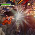 dragon-ball-revenge-of-king-piccolo-3