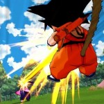 dragon-ball-revenge-of-king-piccolo-8