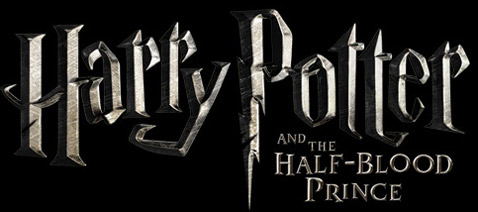 harry-potter-halfbloodprince