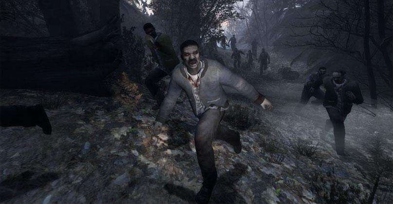left-4-dead-zombie