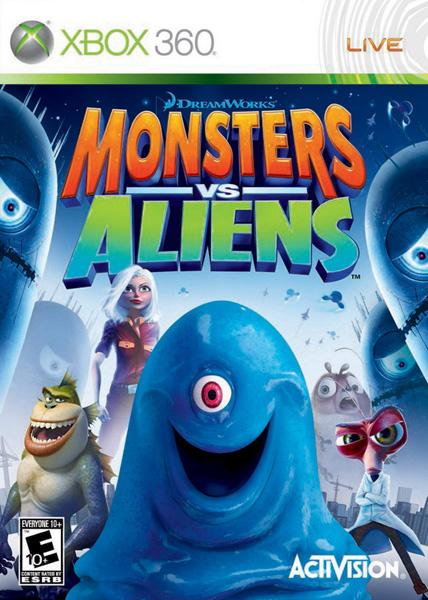 monstruos-vs-aliens-cover