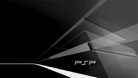 La nueva PSP Go!