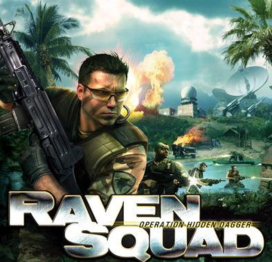 raven-squad-logo