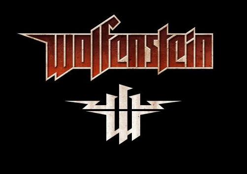 wolfenstein-logo