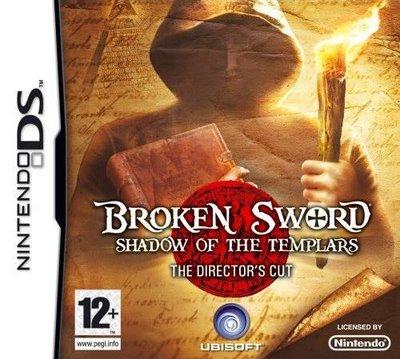 broken-sword-ds
