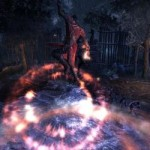 castlevania-lords-of-shadows-4