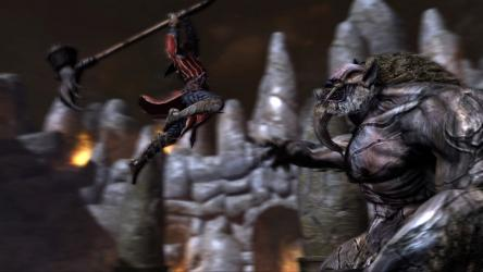 castlevania-lords-of-shadows-5