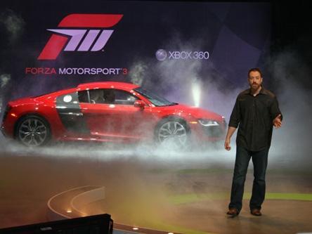 conferencia-microsoft-2