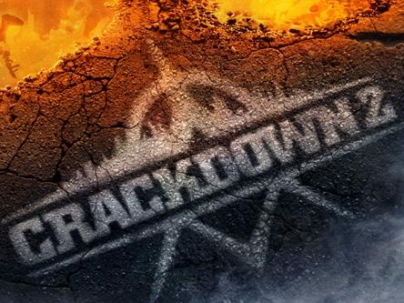 crackdown-2-logo