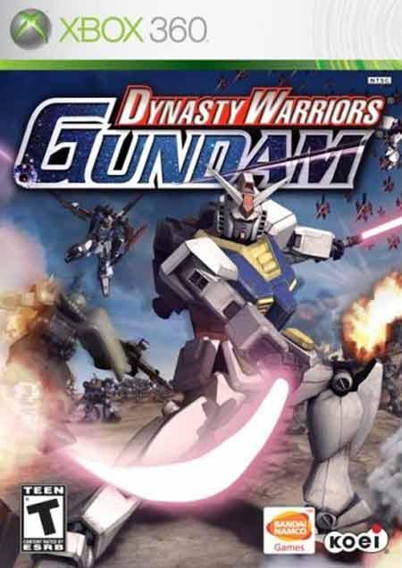 dynasty-warriors-gundam-360-cover