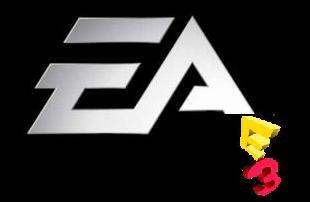 ea-e3-logo1