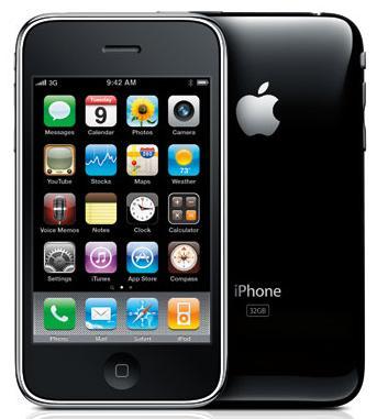iphone-3g1