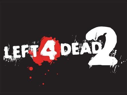 left-4-dead-2-logo
