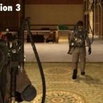 los-cazafantasmas-el-videojuego-comparacion-ps3