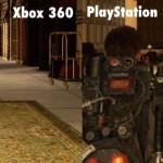 los-cazafantasmas-el-videojuego-comparacion-ps3-3601