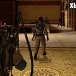 los-cazafantasmas-el-videojuego-comparacion-xbox-360