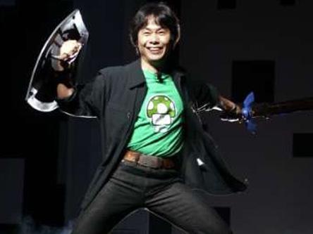 miyamoto-e3