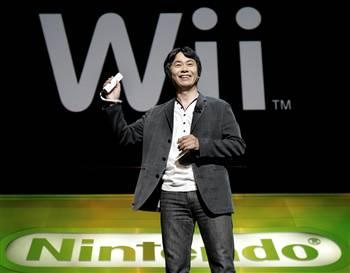 miyamoto-wiimote