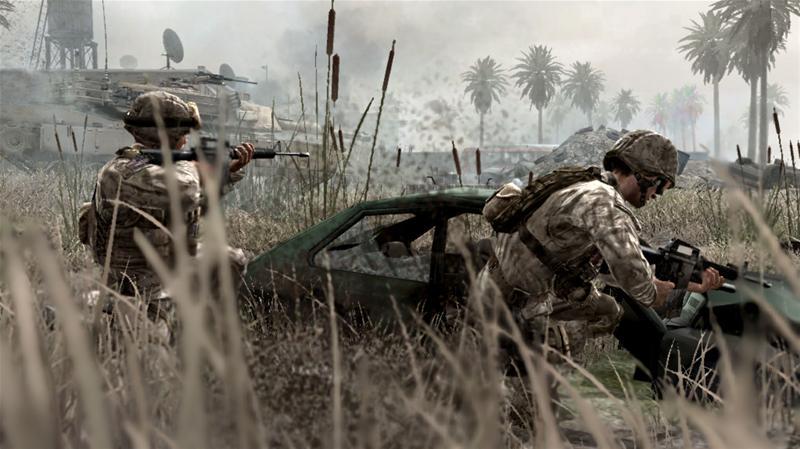 modern-warfare-2-1