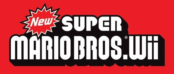 new-super-mario-bros-wii-logo