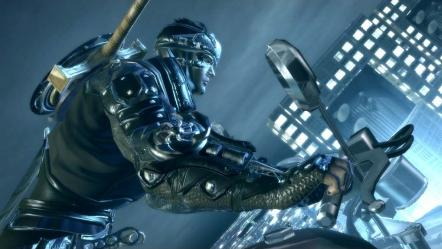 ninja-blade-1