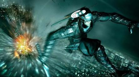 ninja-blade-2
