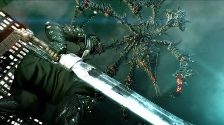 ninja-blade-3