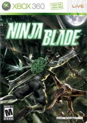 ninja-blade-cover
