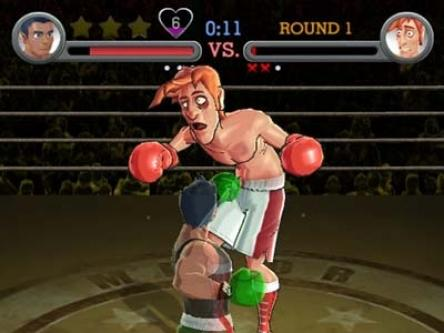 punch-out-1