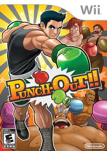 punch-out-cover