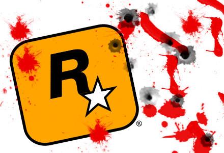 rockstar-1
