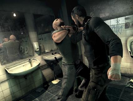 splinter-cell-1a