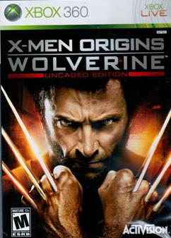 x-men-origins-wolverine-cover