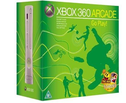 xbox-360-arcade-caja