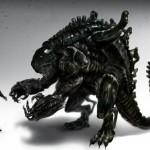 aliens-rpg-aarte-conceptual-1