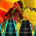 band-hero-1