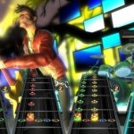 band-hero-2