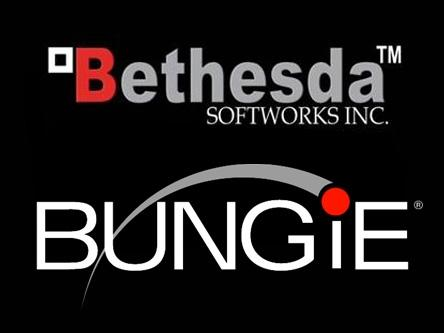 bethesda-bungie-logos